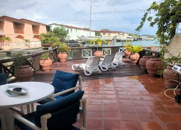 Thumbnail 2 bed villa for sale in Villa 236E, Jolly Harbour, Antigua And Barbuda