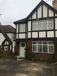 Thumbnail 3 bed semi-detached house to rent in Ferrymead Gardens, Greenford