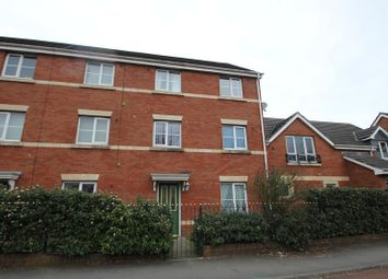 Thumbnail Room to rent in Caerphilly Road, Heath, Cardiff