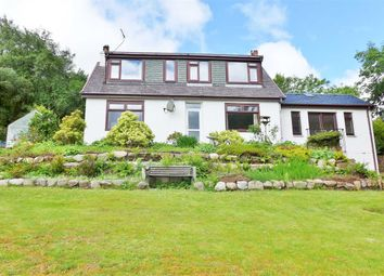 Thumbnail 3 bed cottage for sale in Elleray, Knockenkelly, Whiting Bay