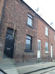 Thumbnail 2 bed terraced house to rent in The Combs, Dewsbury