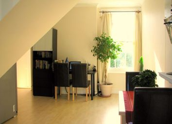 Thumbnail 2 bed flat for sale in Two Bedroom Flat, Sydenham Road, Croydon