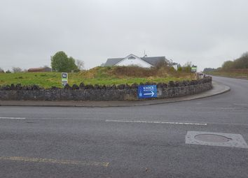 Thumbnail Property for sale in Knock Village, Knock, Mayo