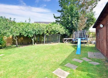 4 bed semi-detached house for sale in Merston Close, Brighton, East Sussex BN2