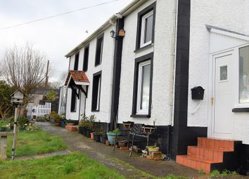3 bed cottage for sale in Llandyfriog, Newcastle Emlyn SA38