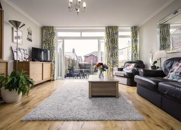 Thumbnail 2 bed semi-detached house to rent in London Road, Southborough, Tunbridge Wells