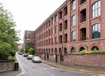 Thumbnail 2 bed flat to rent in Valley Mill, Bolton