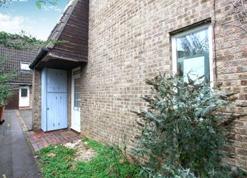 Thumbnail 2 bed end terrace house for sale in Howland, Orton Goldhay, Peterborough