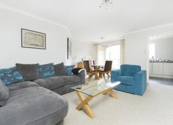 Thumbnail 2 bed flat to rent in Backchurch Lane, Aldgate, London