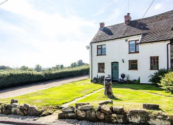 Thumbnail 4 bed semi-detached house for sale in L'allegro, Chapel Lane, Gentleshaw
