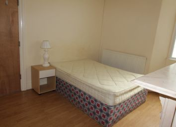 Thumbnail 1 bed property to rent in Pen Y Wain Road, Roath, Cardiff