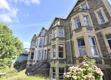 Thumbnail 1 bedroom flat for sale in Arley Hill, Bristol