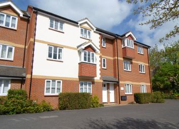 Thumbnail 2 bedroom flat to rent in Thames View, Abingdon