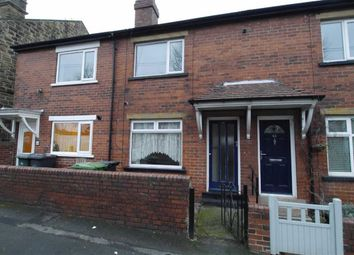 Thumbnail 2 bed terraced house to rent in Birch Street, Morley