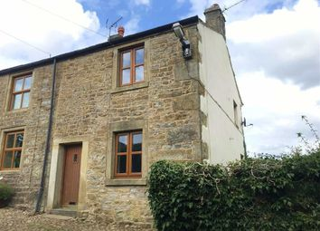 Thumbnail 2 bed cottage for sale in Old Hive, Chipping, Preston