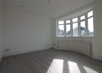 Thumbnail 3 bed end terrace house to rent in Carlyon Avenue, Harrow