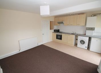 Thumbnail 1 bedroom flat to rent in Richmond Street, Totterdown