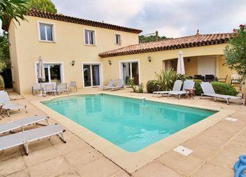 Thumbnail Detached house for sale in Lorgues Centre, Lorgues (Commune), Lorgues, Draguignan, Var, Provence-Alpes-Côte D'azur, France