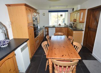 Thumbnail 5 bedroom detached house for sale in Broughton Beck, Ulverston