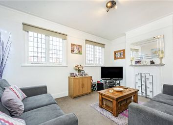 Thumbnail 3 bed flat to rent in Barnes High Street, Barnes, London