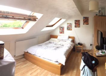 Thumbnail Room to rent in Page Street, Mill Hill