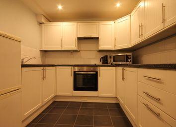 Thumbnail 3 bedroom flat to rent in Waterloo Street, Newcastle Upon Tyne