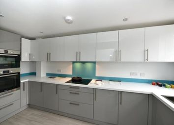 Thumbnail 4 bed property for sale in Wright Mews, St. Lukes Avenue, Maidstone, Kent