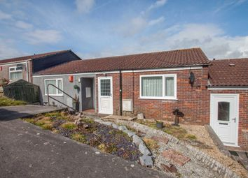 Bradfield Close, Plymouth PL6. 2 bed terraced house for sale