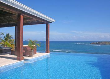Thumbnail 4 bedroom villa for sale in Villawesterhall, Villawesterhall, Grenada