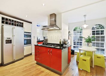 Thumbnail 2 bed flat for sale in Archway Road, Archway, London
