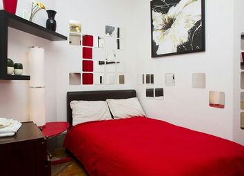 Thumbnail Room to rent in Cabbell Street, Marylebone Station