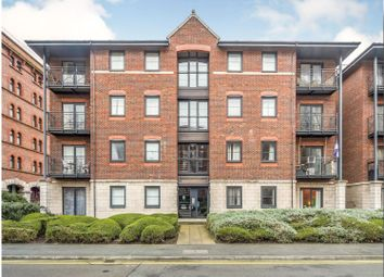 2 bed flat for sale in Waterloo Road, Liverpool L3