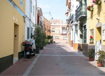 Thumbnail 4 bed property for sale in Daimús, Daimus, Spain