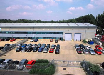 Thumbnail Industrial to let in Riverside Prime, Northampton