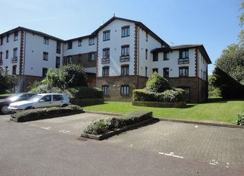 Thumbnail 2 bed flat for sale in The Beeches, 200 Lampton Road, Hounslow, Middlesex