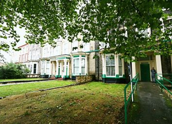 Thumbnail 1 bed flat for sale in Beverley Road, Hull