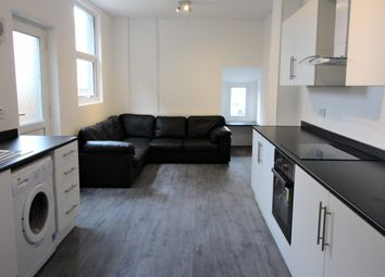 Thumbnail Room to rent in Tewkesbury Street, Roath, Cardiff