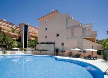 Thumbnail 1 bed apartment for sale in Spain, Málaga, Marbella, Nueva Andalucía
