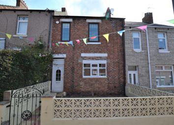 3 bed terraced house for sale in Ingoe Street, Lemington, Newcastle Upon Tyne NE15