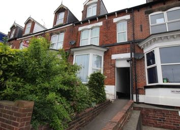 Thumbnail 1 bed flat to rent in Berkeley Precinct, Ecclesall Road, Sheffield