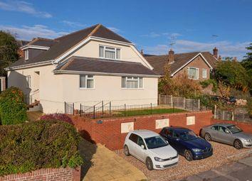 5 bed detached house for sale in Hope Lane, Farnham, Surrey GU9