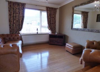Thumbnail 3 bed terraced house for sale in Homestead, Clayton-Le-Woods