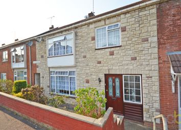 Thumbnail 4 bed terraced house for sale in Takely Ride, Basildon