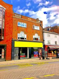 Thumbnail Retail premises to let in 49-50, Oxford Street, High Wycombe