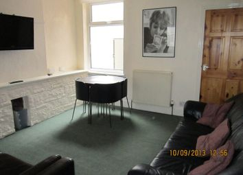Thumbnail 5 bed terraced house to rent in Warwards Lane, Selly Oak, Birmingham