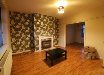 Thumbnail 3 bedroom semi-detached house to rent in Addison Crescent, Old Trafford