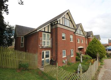Thumbnail 2 bed property for sale in Gloucester Road, Ross-On-Wye