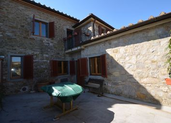 Thumbnail 2 bed detached house for sale in Via Roma, Gaiole In Chianti, Siena, Tuscany, Italy