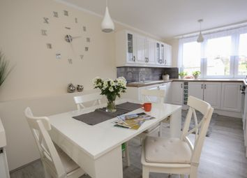 International Way, Southampton SO19. 2 bed flat for sale