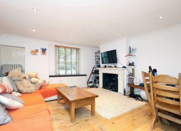 Thumbnail 4 bed terraced house for sale in Elmore Street, Islington
